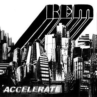 http://www.regularguycolumn.com/accelerate.jpg
